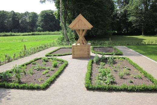 klostergarten-bokelesch-1