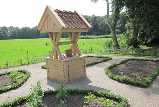 klostergarten-bokelesch-2